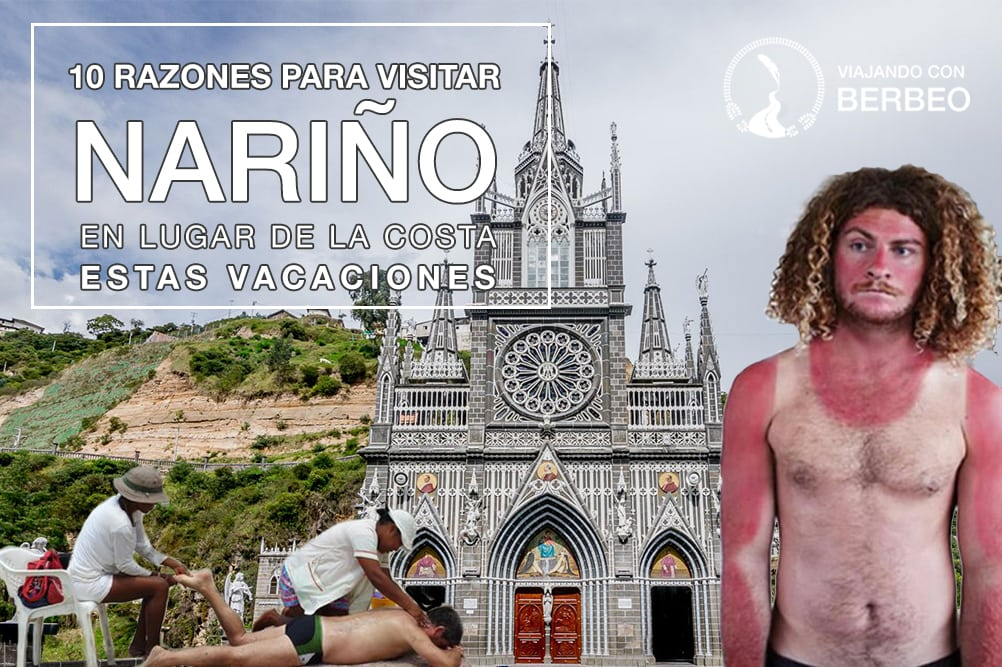 HEADER-CONOCER NARINO