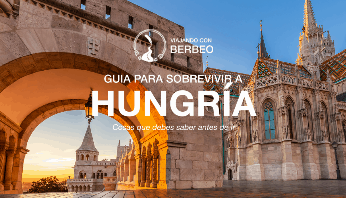 COVER - HUNGRIA GUIA